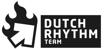 Dutch Rhythm Team